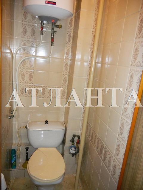 Продается 3-комнатная квартира на ул. Академика Королева — 72 000 у.е. (фото №11)