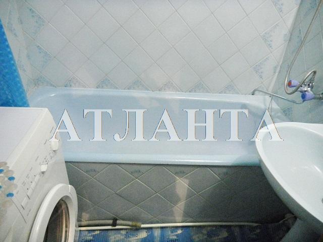Продается 3-комнатная квартира на ул. Академика Королева — 72 000 у.е. (фото №12)