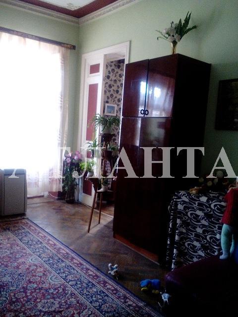 Продается 3-комнатная квартира на ул. Дидрихсона — 60 000 у.е.