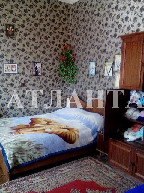 Продается 3-комнатная квартира на ул. Дидрихсона — 60 000 у.е. (фото №2)