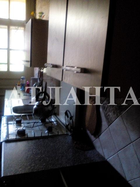 Продается 3-комнатная квартира на ул. Дидрихсона — 60 000 у.е. (фото №4)