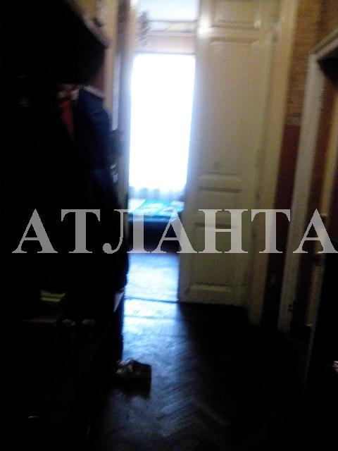 Продается 3-комнатная квартира на ул. Дидрихсона — 60 000 у.е. (фото №5)