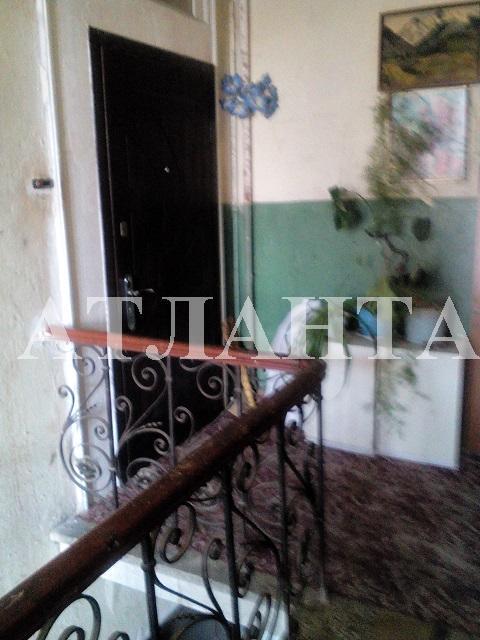 Продается 3-комнатная квартира на ул. Дидрихсона — 60 000 у.е. (фото №6)
