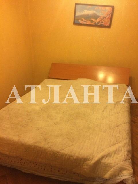 Продается 3-комнатная квартира на ул. Филатова Ак. — 43 000 у.е. (фото №4)