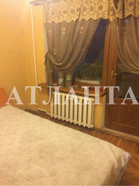Продается 3-комнатная квартира на ул. Филатова Ак. — 43 000 у.е. (фото №5)