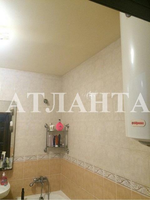 Продается 3-комнатная квартира на ул. Филатова Ак. — 43 000 у.е. (фото №8)