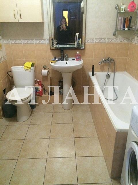 Продается 3-комнатная квартира на ул. Филатова Ак. — 43 000 у.е. (фото №9)