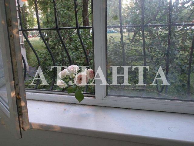 Продается 2-комнатная квартира на ул. Академика Вильямса — 42 000 у.е. (фото №3)