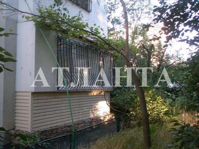 Продается 2-комнатная квартира на ул. Академика Вильямса — 42 000 у.е. (фото №6)