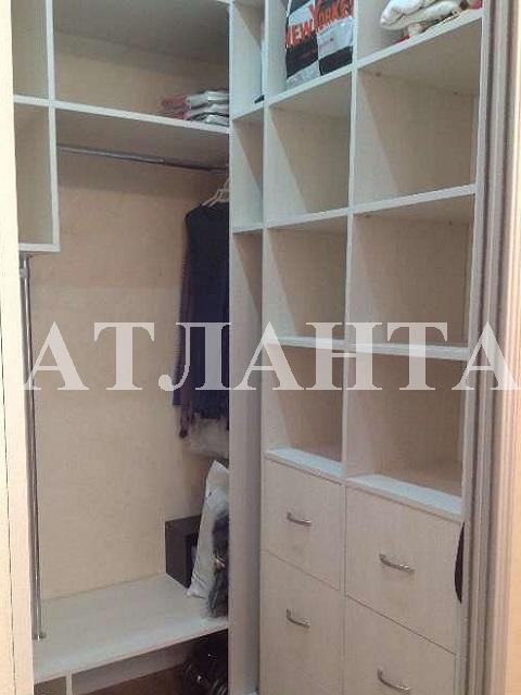 Продается 1-комнатная квартира на ул. Жемчужная — 50 000 у.е. (фото №3)