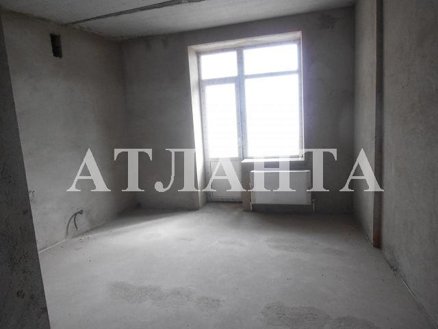 Продается 1-комнатная квартира на ул. Левитана — 70 000 у.е.