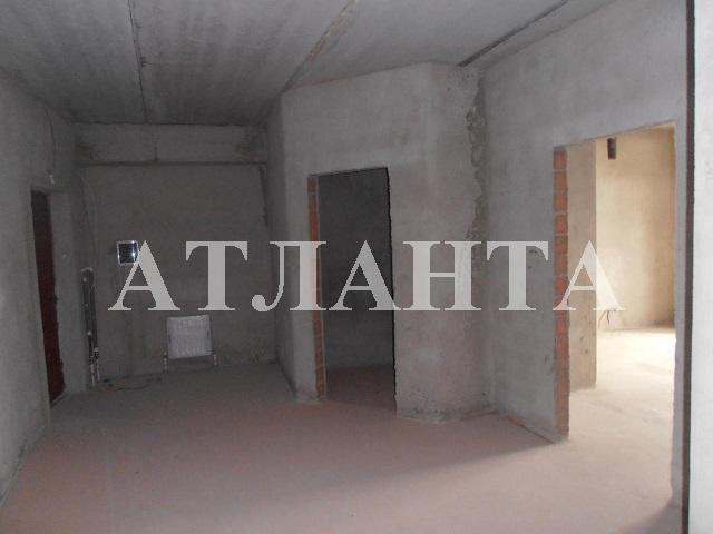 Продается 1-комнатная квартира на ул. Левитана — 70 000 у.е. (фото №2)