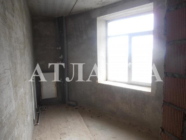 Продается 1-комнатная квартира на ул. Левитана — 70 000 у.е. (фото №3)