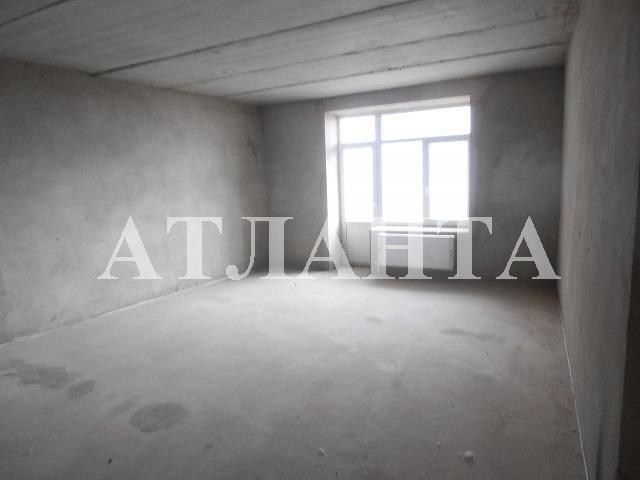 Продается 1-комнатная квартира на ул. Левитана — 70 000 у.е. (фото №4)