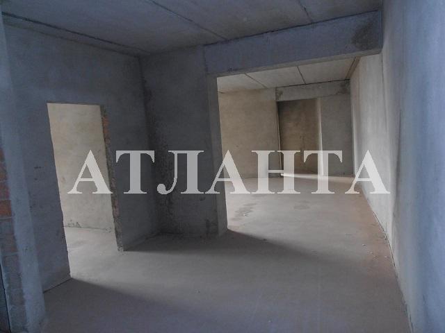 Продается 1-комнатная квартира на ул. Левитана — 70 000 у.е. (фото №5)