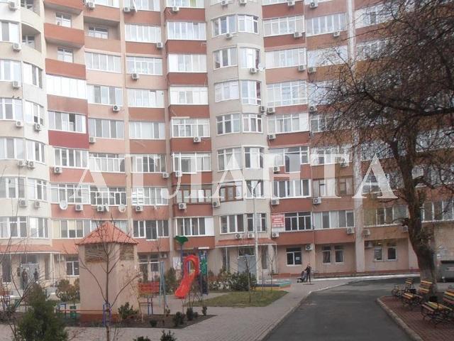 Продается 1-комнатная квартира на ул. Левитана — 70 000 у.е. (фото №6)
