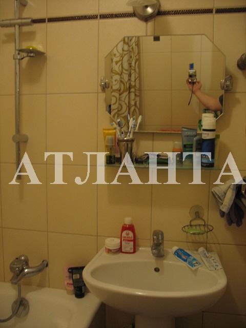 Продается 3-комнатная квартира на ул. Архитекторская — 65 000 у.е. (фото №7)