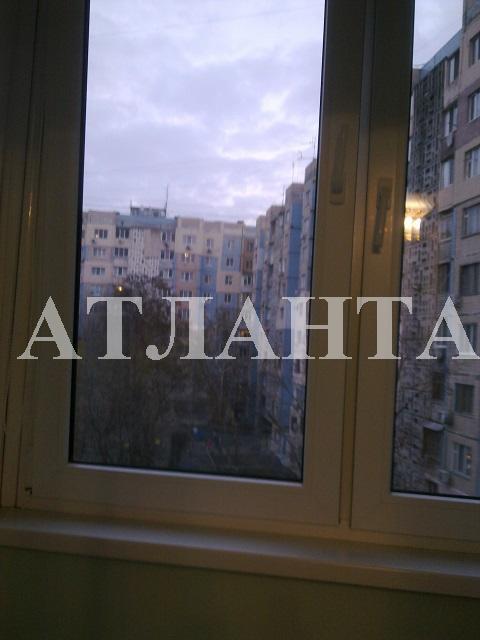 Продается 3-комнатная квартира на ул. Архитекторская — 65 000 у.е. (фото №11)