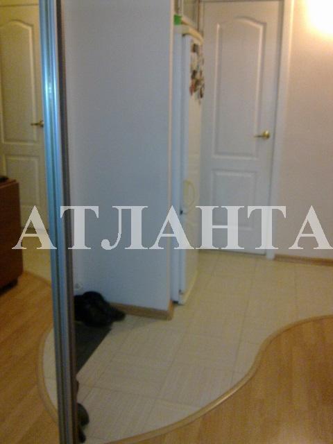 Продается 3-комнатная квартира на ул. Архитекторская — 65 000 у.е. (фото №13)