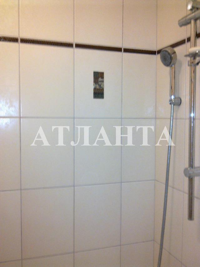 Продается 3-комнатная квартира на ул. Архитекторская — 65 000 у.е. (фото №20)