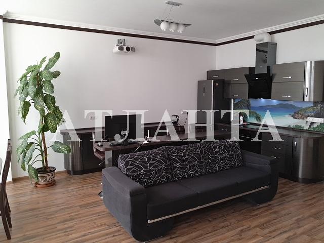 Продается 2-комнатная квартира на ул. Жемчужная — 85 000 у.е. (фото №4)