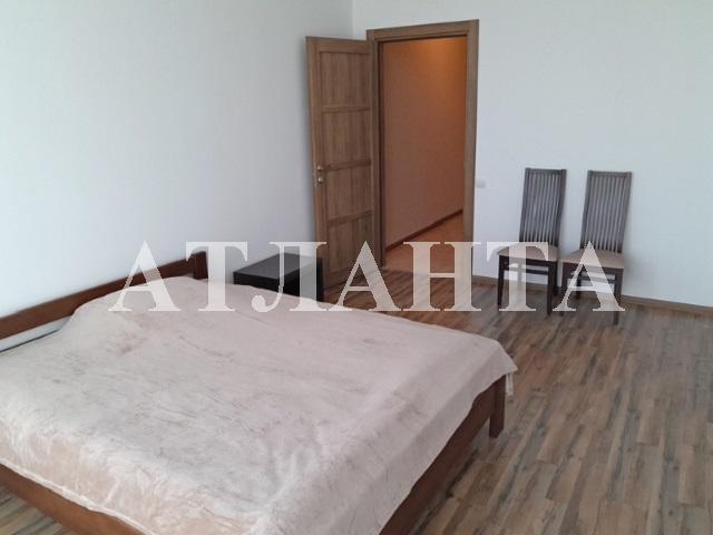 Продается 2-комнатная квартира на ул. Жемчужная — 85 000 у.е. (фото №9)