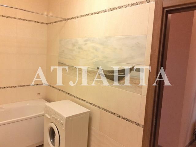 Продается 2-комнатная квартира на ул. Жемчужная — 85 000 у.е. (фото №11)