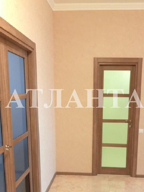 Продается 2-комнатная квартира на ул. Жемчужная — 85 000 у.е. (фото №13)