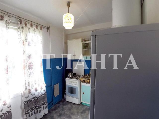 Продается 2-комнатная квартира на ул. Академика Королева — 40 000 у.е. (фото №3)