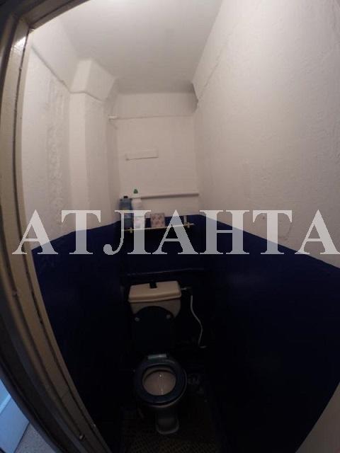 Продается 2-комнатная квартира на ул. Академика Королева — 40 000 у.е. (фото №5)