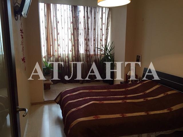 Продается 2-комнатная квартира на ул. Тополевая — 110 000 у.е. (фото №2)