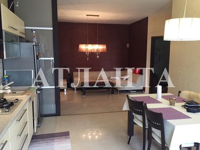 Продается 2-комнатная квартира на ул. Тополевая — 110 000 у.е. (фото №6)