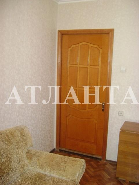 Продается 2-комнатная квартира на ул. Варненская — 34 000 у.е. (фото №2)