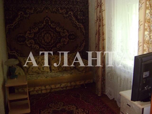 Продается 2-комнатная квартира на ул. Варненская — 34 000 у.е. (фото №3)