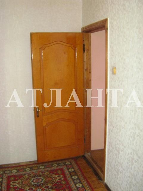 Продается 2-комнатная квартира на ул. Варненская — 34 000 у.е. (фото №4)