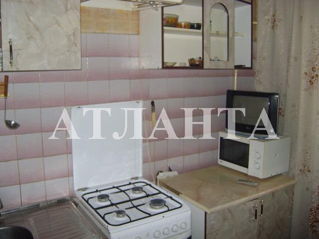 Продается 2-комнатная квартира на ул. Варненская — 34 000 у.е. (фото №5)