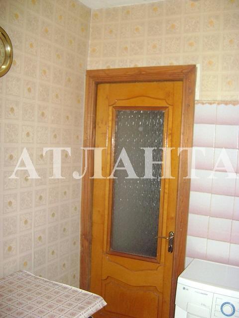 Продается 2-комнатная квартира на ул. Варненская — 34 000 у.е. (фото №6)