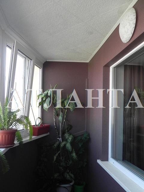 Продается 2-комнатная квартира на ул. Ильфа И Петрова — 48 000 у.е. (фото №3)