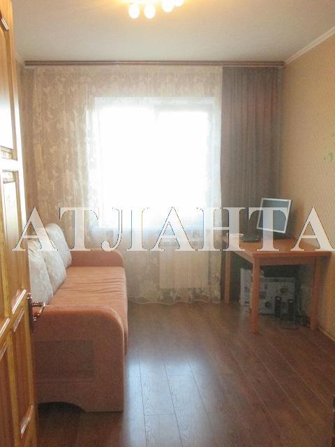 Продается 2-комнатная квартира на ул. Ильфа И Петрова — 48 000 у.е. (фото №4)