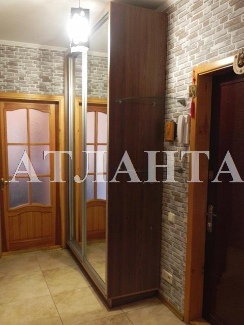 Продается 2-комнатная квартира на ул. Ильфа И Петрова — 48 000 у.е. (фото №5)