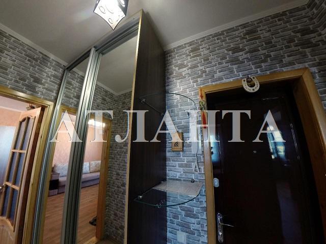 Продается 2-комнатная квартира на ул. Ильфа И Петрова — 47 000 у.е. (фото №8)