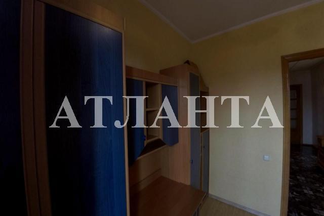 Продается 3-комнатная квартира на ул. Академика Вильямса — 80 000 у.е. (фото №2)
