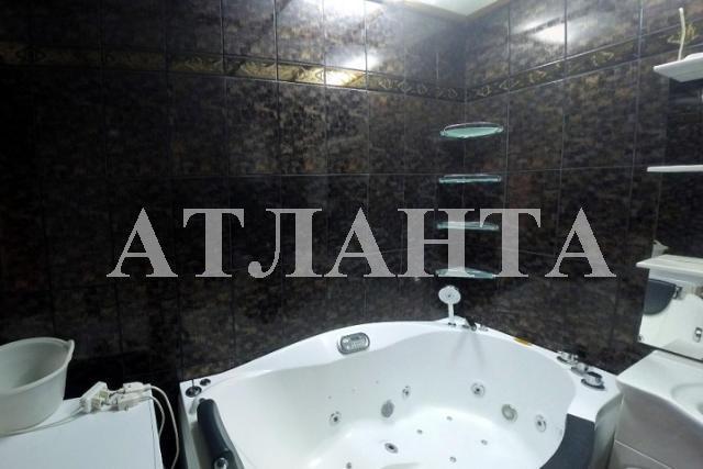 Продается 3-комнатная квартира на ул. Академика Вильямса — 80 000 у.е. (фото №6)
