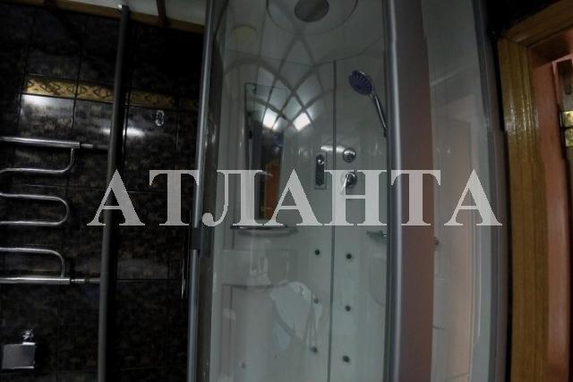 Продается 3-комнатная квартира на ул. Академика Вильямса — 80 000 у.е. (фото №7)