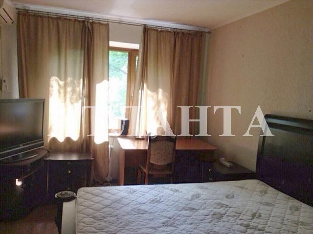 Продается 5-комнатная квартира на ул. Академика Королева — 79 000 у.е. (фото №2)