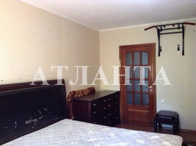Продается 5-комнатная квартира на ул. Академика Королева — 79 000 у.е. (фото №3)
