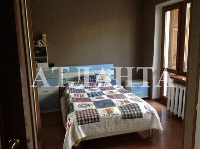 Продается 5-комнатная квартира на ул. Академика Королева — 79 000 у.е. (фото №4)