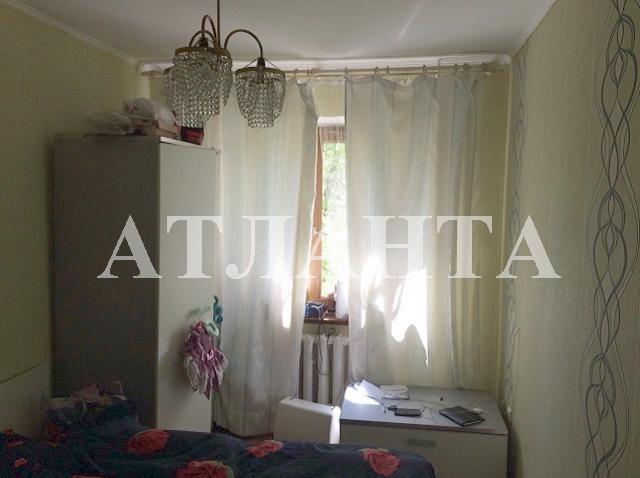 Продается 5-комнатная квартира на ул. Академика Королева — 79 000 у.е. (фото №6)