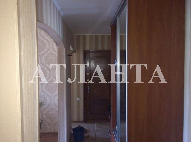 Продается 5-комнатная квартира на ул. Академика Королева — 79 000 у.е. (фото №7)