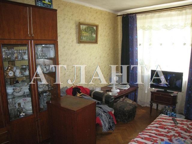 Продается 2-комнатная квартира на ул. Гайдара — 31 000 у.е.